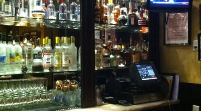 Photo of American Restaurant 660 at The Angler's at 660 Washington Avenue, Miami Beach, FL 33139, United States