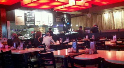 Photo of Japanese Restaurant Tokyo Joe's at 8700 Wadsworth Blvd, Westminster, CO 80003, United States