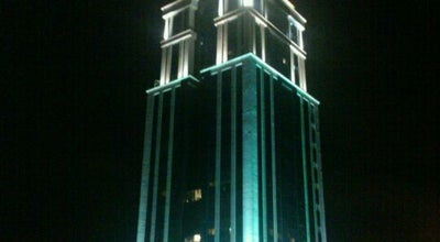 Photo of Mall UB City at At Vittal Mallya Rd, Bangalore 560001, India