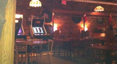 Photo of Sports Bar Bogart'z Sports & Music Cafe at 17441 Mack Ave, Grosse Pointe, MI 48224, United States