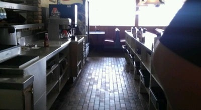 Photo of American Restaurant Family table restaurant at 1525 Radiant Rd, Carroll, IA 51401, United States