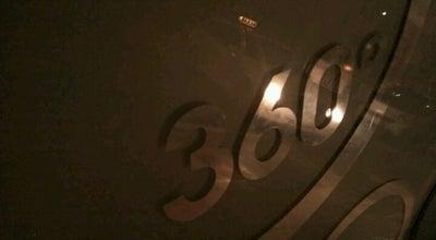 Photo of Nightclub Club 360° at Adlerstr. 36, Nürnberg 90403, Germany