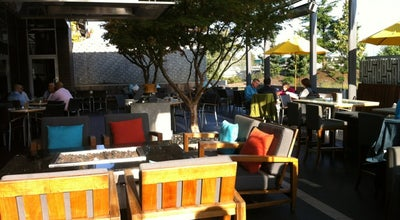 Photo of American Restaurant Cactus Club Cafe at 15079 32 Ave, Surrey, BC V4P 0A2, Canada