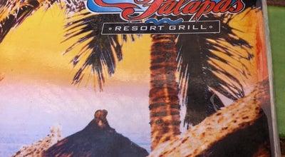 Photo of Mexican Restaurant Las Palapas Resort Grill at 910 Victoria Avenue, Saskatoon, SK S7N 0Z6, Canada