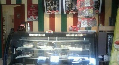 Photo of Cupcake Shop Suspiros at Ave Tecnológico, Mexico