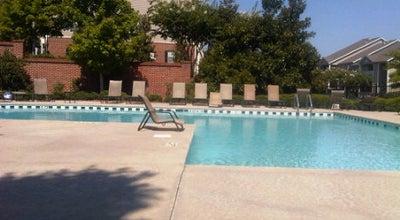 Photo of Pool Wildwood Crossings Main Pool at Birmingham, AL 35226, United States