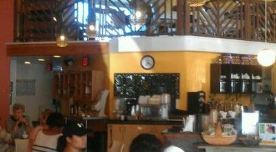 Photo of Coffee Shop Morning Brew at 600 Kailua Rd, Kailua, HI 96734, United States