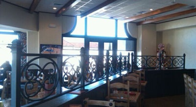 Photo of Mexican Restaurant Tupy's Mexican Food Supreme at 6975 Lebanon Rd, Frisco, TX 75034, United States