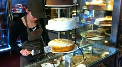 Photo of Bakery Koekela at Nieuwe Binnenweg 79a, Rotterdam 3014 GG, Netherlands