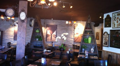 Photo of Cafe L'Express du Sud Café Bistro at 8093, Boul Du Centre-hospitalier, Charny, QC G6X 1L3, Canada