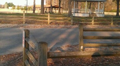Photo of Park W.J. Freeman Park at 2629 Bartlett Blvd., Bartlett, TN 38134, United States