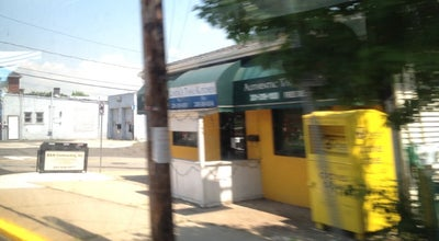 Photo of Thai Restaurant Linda Thai Kitchen at 204 County Ave, Secaucus, NJ 07094, United States