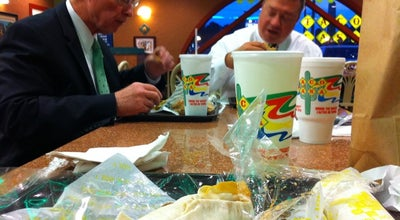 Photo of Mexican Restaurant Taco Casa at 5500 Mcfarland Blvd, Northport, AL 35476, United States