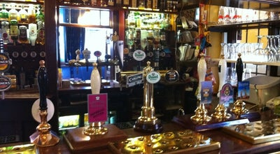 Photo of Pub The Bath Hotel at 66-68 Victoria St, Sheffield S3 7QL, United Kingdom
