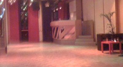Photo of Dance Studio Tanzschule Weber at Wilhelmstr. 36, Wiesbaden 65183, Germany
