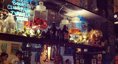 Photo of Bar The Cortland at 27 W Main St, Bay Shore, NY 11706, United States