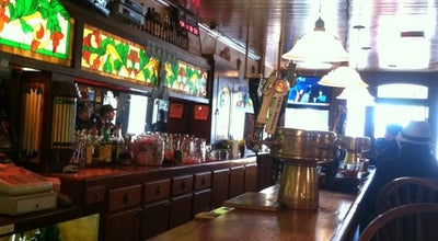 Photo of Bar The Brazenhead Pub at 147 N Main St, West Bend, WI 53095, United States