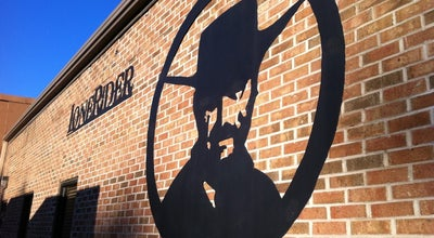 Photo of Brewery Lonerider Brewing Company at 8816 Gulf Ct, Raleigh, NC 27617, United States