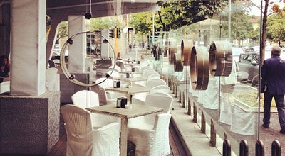 Photo of Cafe Pasticceria San Carlo at Via Xx Settembre, Brescia, Italy