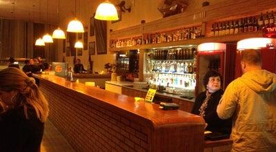 Photo of Bar Sannto Snooker Bar at Brazil