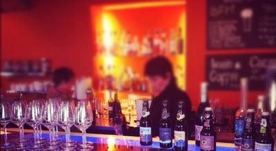 Photo of Bar Schichtwechsel at Kohlenweg 1, Liebefeld 3097, Switzerland