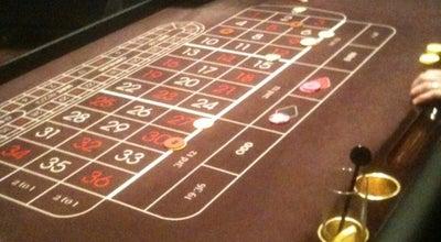 Photo of Casino Holland Casino at Kuurpark Cauberg 28, Valkenburg 6301 BT, Netherlands