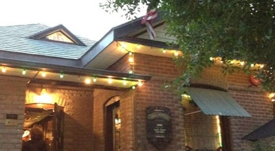 Photo of Bar Casey Moore's Oyster House at 850 S Ash Ave, Tempe, AZ 85281, United States