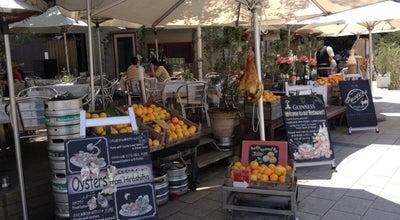 Photo of Italian Restaurant Cafe Ponte ITALIANO at 中区大手町1-9-21, 広島市 730-0051, Japan