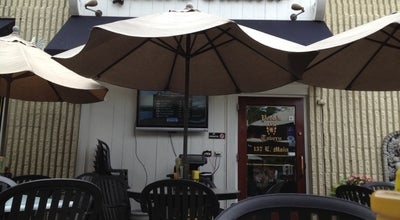 Photo of Bar Poole's Tavern at 157 Main Street, Northville, MI 48167, United States