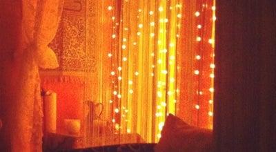 Photo of Hookah Bar Shisha Room at Комсомольская Ул., 28/30, Саратов 410002, Russia
