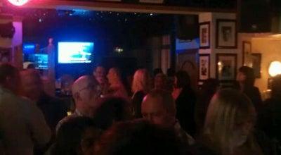 Photo of Bar legends bar Batley at United Kingdom