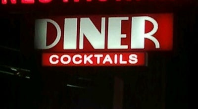 Photo of Diner Empire Diner at 1315 Us Highway 46, Parsippany, NJ 07054, United States
