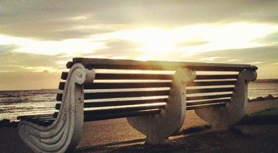 Photo of Beach Sandymount Strand at Strand Rd, Dublin 4, Ireland