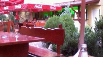 Photo of Pizza Place О!Шипка (O!Shipka) at Бул. Братя Бъкстон 22, София, Bulgaria