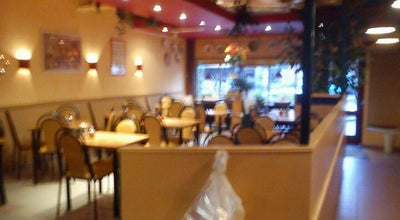 Photo of Italian Restaurant Pizza Pepe at Bredabaan 308, Brasschaat 2930, Belgium