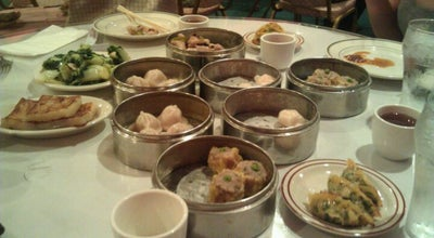 Photo of Chinese Restaurant Sunflower at 7370 Sawmill Rd, Columbus, OH 43235, United States