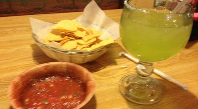 Photo of Mexican Restaurant El Bracero at 927 Pine Lake Ave, La Porte, IN 46350, United States