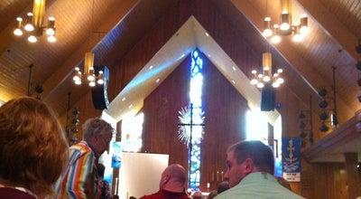 Photo of Church Faith Lutheran Church - Glendale Campus at 601 E Glendale Ave, Appleton, WI 54911, United States