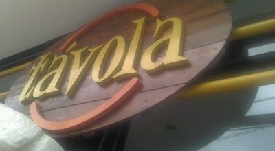 Photo of Brazilian Restaurant Restaurante Tavola at Rua Barbara Heliodora, S/n, Bom Retiro, Ipatinga 35160-230, Brazil