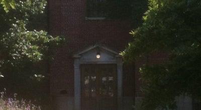 Photo of Library Oak Park Public Library - Dole Branch at 255 Augusta St, Oak Park, IL 60302, United States