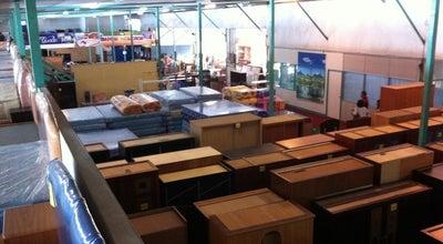 Photo of Arcade Merbau Furniture Sdn Bhd at Malaysia
