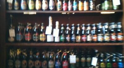 Photo of Bar Cerveja Gourmet at Rua Tito 400, Sao Paulo 05051-000, Brazil