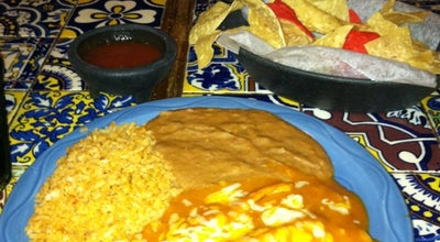 Photo of Mexican Restaurant Casa Ole at 7750 Spencer Hwy, Pasadena, TX 77505, United States