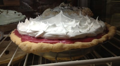 Photo of Bakery Norske Nook at 2900 Pioneer Ave, Rice Lake, WI 54868, United States