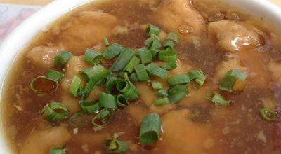 Photo of Asian Restaurant Manila Foodshoppe at Parkmall, Mandaue City 6000, Philippines
