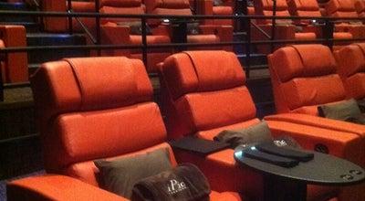 Photo of Multiplex Ipic Theaters Boca Raton at Ne 3rd & N Federal Highway, Boca Raton, FL 33432, United States