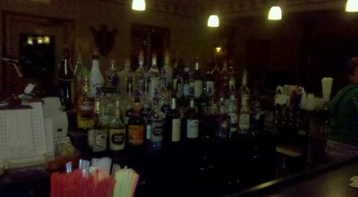 Photo of Bar The American Legion Post 336 at 60 Chester St, Painesville, OH 44077, United States