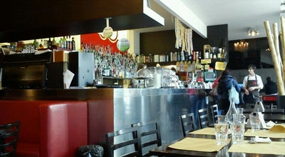 Photo of Cafe 30&lode at Via Dei Caniana, 3, Bergamo 24127, Italy