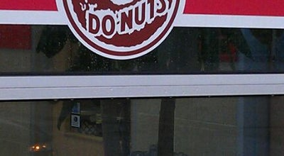 Photo of Donut Shop Shipley's Donuts at 611 Dulles Ave, Stafford, TX 77477, United States