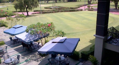 Photo of Golf Course Royal Perak Golf Club at Jalan Sultan Azlan Shah, Ipoh, Perak, 31400, Malay, Ipoh 31400, Malaysia